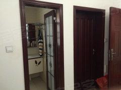 惠城荷兰水乡一期 2室2厅 76平米 精装修 押二付一
