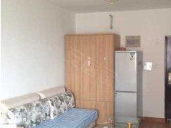 整租,北团小区,1室1厅1卫,56平米