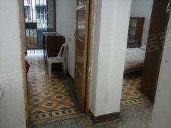 福三中鼓一小附近3房3000设齐2楼简装单位房