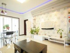 怡水花园,1室1厅1卫,55平米,赵小姐