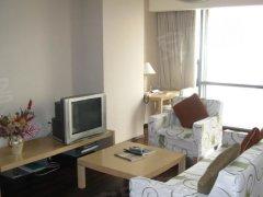 锦江现代城,2室1厅1卫