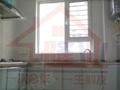 德馨珑湖精装房出租90平家电齐全年租金13500