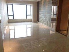 琶洲保利天悦 3室2厅111平米 豪华装修 商住两用