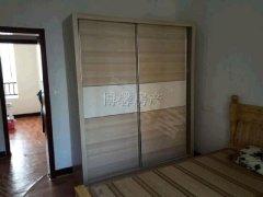 家具家电都齐全 内江高铁站  三室两厅  1300