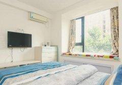 整租,化成新村,1室1厅1卫,45平米