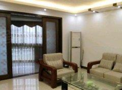 鹭江新城3室2厅140平米豪华装修