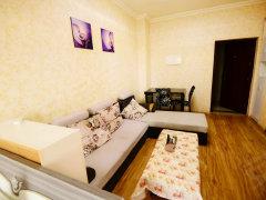 整租,金景苑,1室1厅1卫,61平米