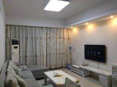 光耀马克住区,家私家电可配齐1500元/月,周边生活配套齐全
