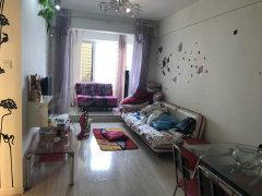 东塘城市动力市妇幼对面 精装 家电齐全  给你一个温馨的家