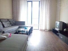 香弥山  精装2房 102平方 拎包入住 2200元一个月