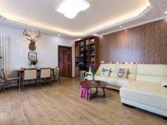 红星小区,房主直租,价格实惠,1室1厅,拎包入住,押一付一