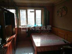 黄岩里 豪华装修 随时带看房 2室1厅1卫