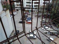 荔红单位房 有大院门岗 停车方便 房大厅大两个大阳台