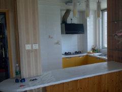整租,涌鑫公寓,1室1厅1卫,45平米
