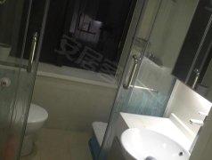 合租,斌杨嘉园,3室1厅2卫,110平米