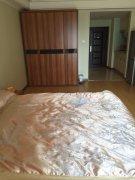 哈西万达公寓,干净整洁又便宜,照片真实,拎包就住